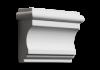 Кронштейн-Пьедестал Европласт Лепнина 4.83.002 Ш174хВ116хГ48 мм