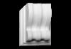 Модильон Европласт Лепнина 4.38.302 Ш55хВ67хГ33 мм