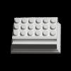 Мутул Европласт Лепнина 4.05.102 Д127хВ190хГ58 мм