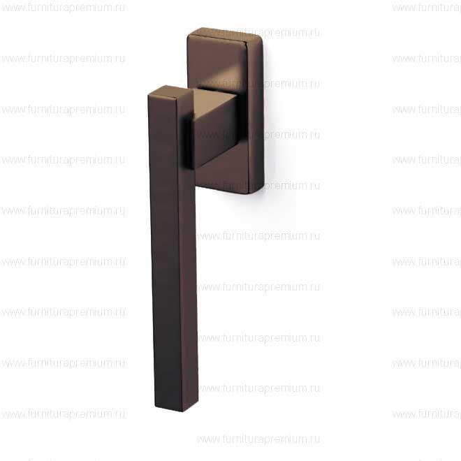 Оконная ручка Olivari Bios K204 DK