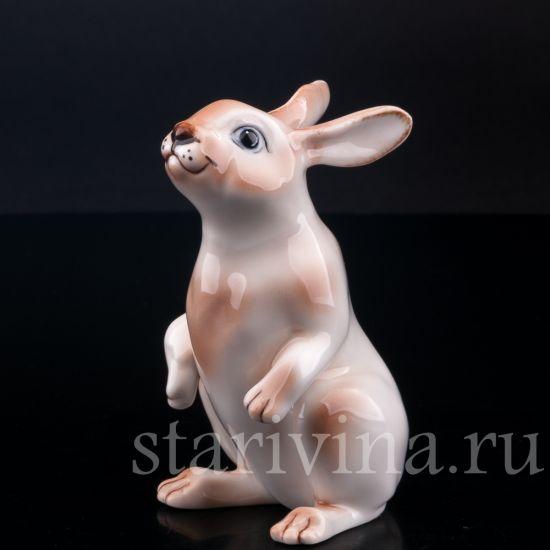 Изображение Кролик, Villeroy & Boch, Германия