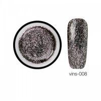 VINS  гель-краска 08