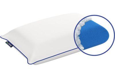 Анатомическая подушка IQ Vita