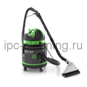 Профессиональный пылесос IPC Portotecnica ESTRACTOR GP1/27 EXT GAMMA 200C/ACC