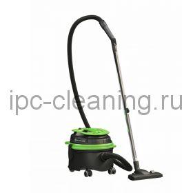 Пылесос для профессионального клининга VACUUM CLEANER LP 1/16 LUXE ECO A DOLPH