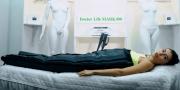 Doctor Life модель MARK400 + комбинезон (6 камер). www.sklad78.ru