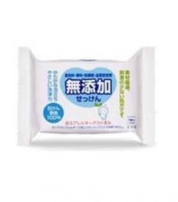 Cow Brand Non Annexed Туалетное мыло для чувствительной кожи 100 гр