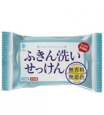 Kokubo Мыло для стирки кухонных принадлежностей без ароматизаторов и красителей