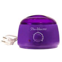Воскоплав PRO-WAX 100, Цвет: Фиолетовый
