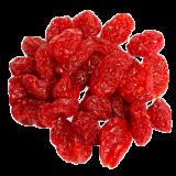 помидоры черри сушеные купить в спб