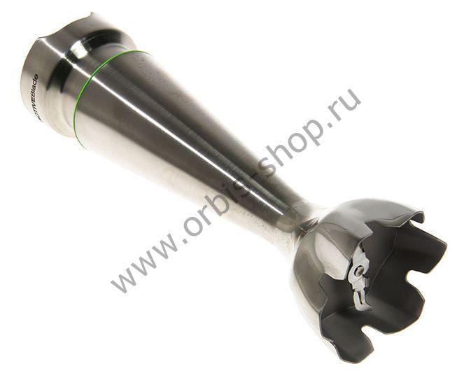 Насадка-нога для блендера Braun 4200 MQ9
