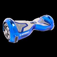 Гироскутер Hoverbot A-15 PREMIUM Blue