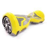 Гироскутер Hoverbot A-15 PREMIUM Yellow