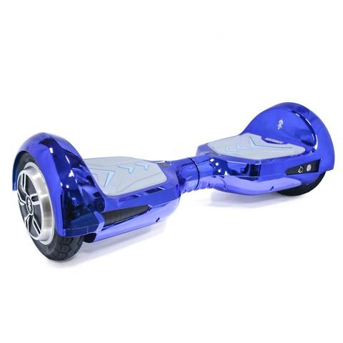 Гироскутер Hoverbot B-4 PREMIUM Blue