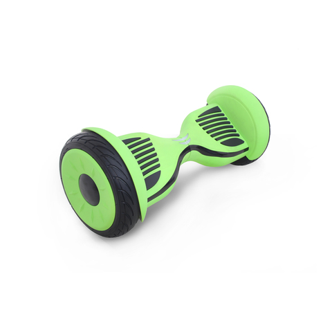 Гироскутер Hoverbot C-2 LIGHT Green