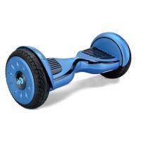 Гироскутер Hoverbot C-2 blue