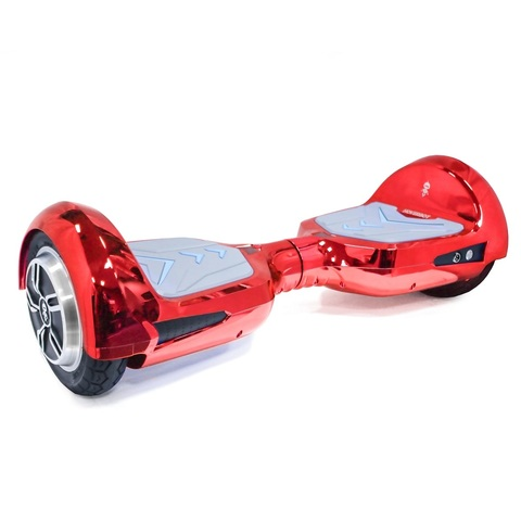 Гироскутер Hoverbot B-4 PREMIUM Red