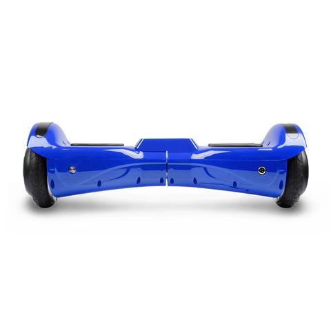 Гироскутер Hoverbot K-3 Dark Blue