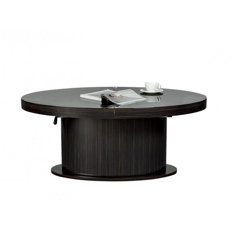 Стол трансформер Optimata-Флорида 312 SJ