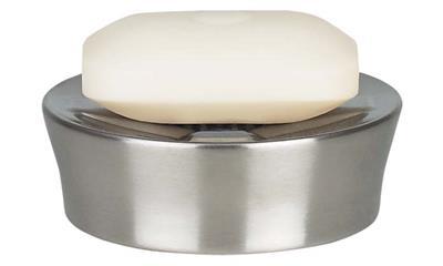 MAX-STAINLESS-STEEL Мыльница(нержавеющая сталь)
