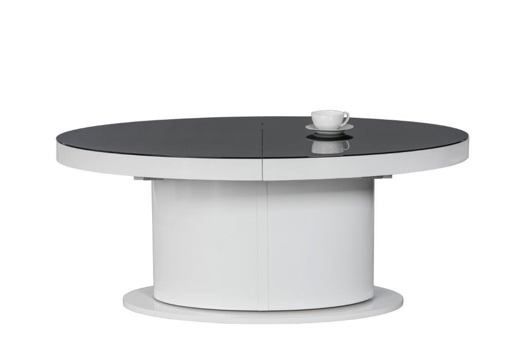 Стол трансформер Optimata-Флорида 313 SJ
