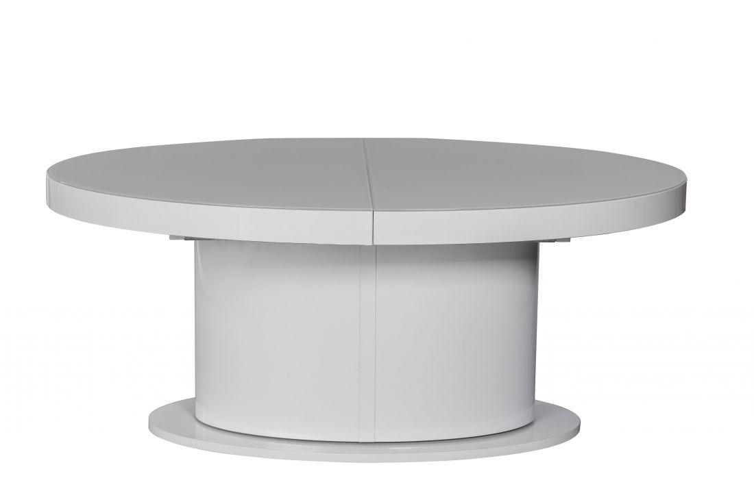 Стол трансформер Optimata-Флорида 313 SB