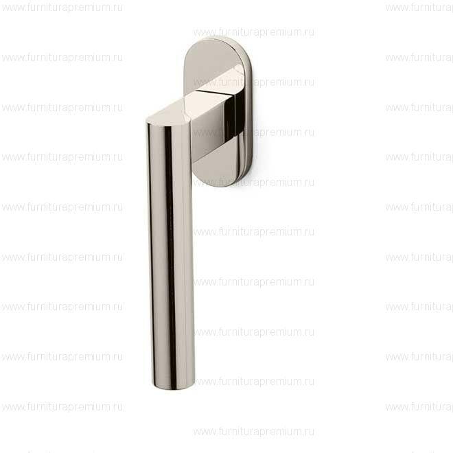Оконная ручка Olivari Euclide K229B DK