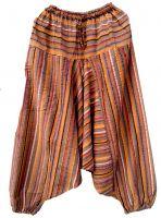 Афгани алладины, купить в Питере. Шоурум этнической одежды. Интернет-магазин Инд-Базар