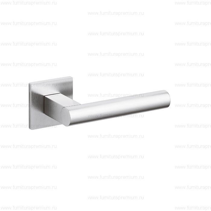 Ручка Olivari Euclide Q M230B