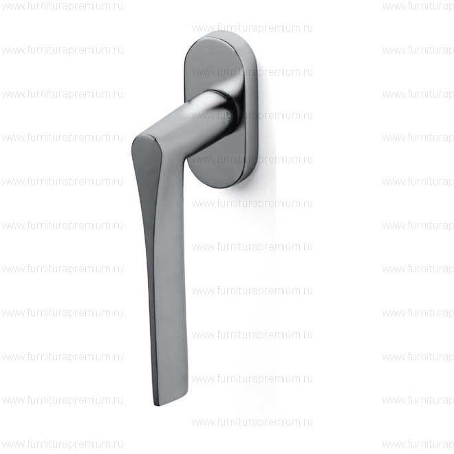 Оконная ручка Olivari Fin K217 DK