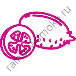 MattPear 50 гр - Feya Ho (Фейхоа)