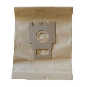 HVR2.p - бумажные мешки для пылесоса HOOVER Telios
