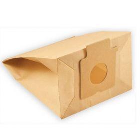 PAN1.p - бумажные мешки для пылесоса PANASONIC