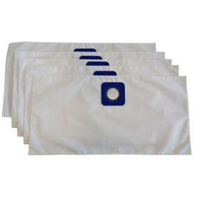 C5 мешки для пылесоса CHAO BAO SC-101