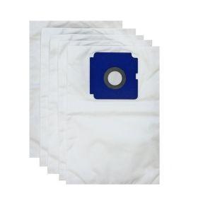 FP7 мешки-пылесборники синтетические для пылесоса FESTOOL CTL SYS