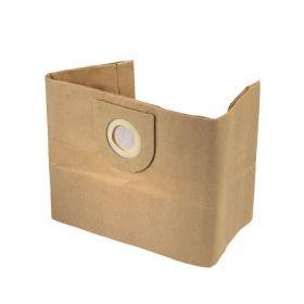 VAX1.p - бумажные мешки для пылесоса VAX