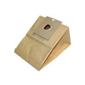 SM1.p - бумажные мешки для пылесоса SAMSUNG VP-77