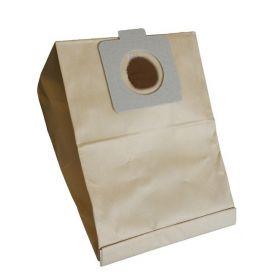 MLX2.p - бумажные мешки для пылесоса MOULINEX Compact