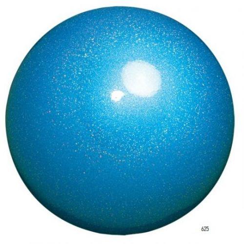 Мяч Призма юниорский 17 см Chacott