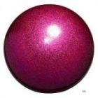 Мяч Призма Chacott 18,5 см