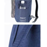 Складной Туристический Рюкзак New Folding Travel Bag Backpack 20_5