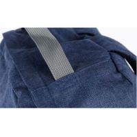 Складной Туристический Рюкзак New Folding Travel Bag Backpack 20_7
