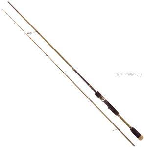Спиннинг Kosadaka Sentinel кастинговый SSTNC-198ML 1,98м / тест  5-21 гр