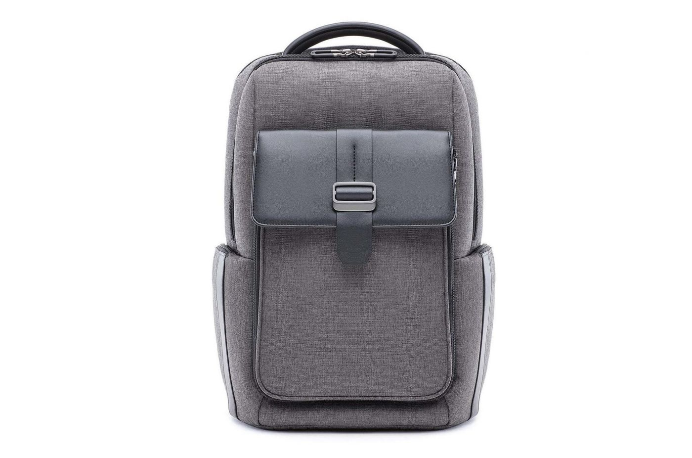 Рюкзак Xiaomi Commuter Backpack 2в1