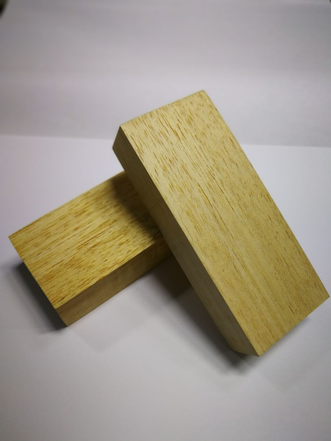 Кото (koto) плашки 5-7-10-14 мм (толщина выбирается при клике на товар)