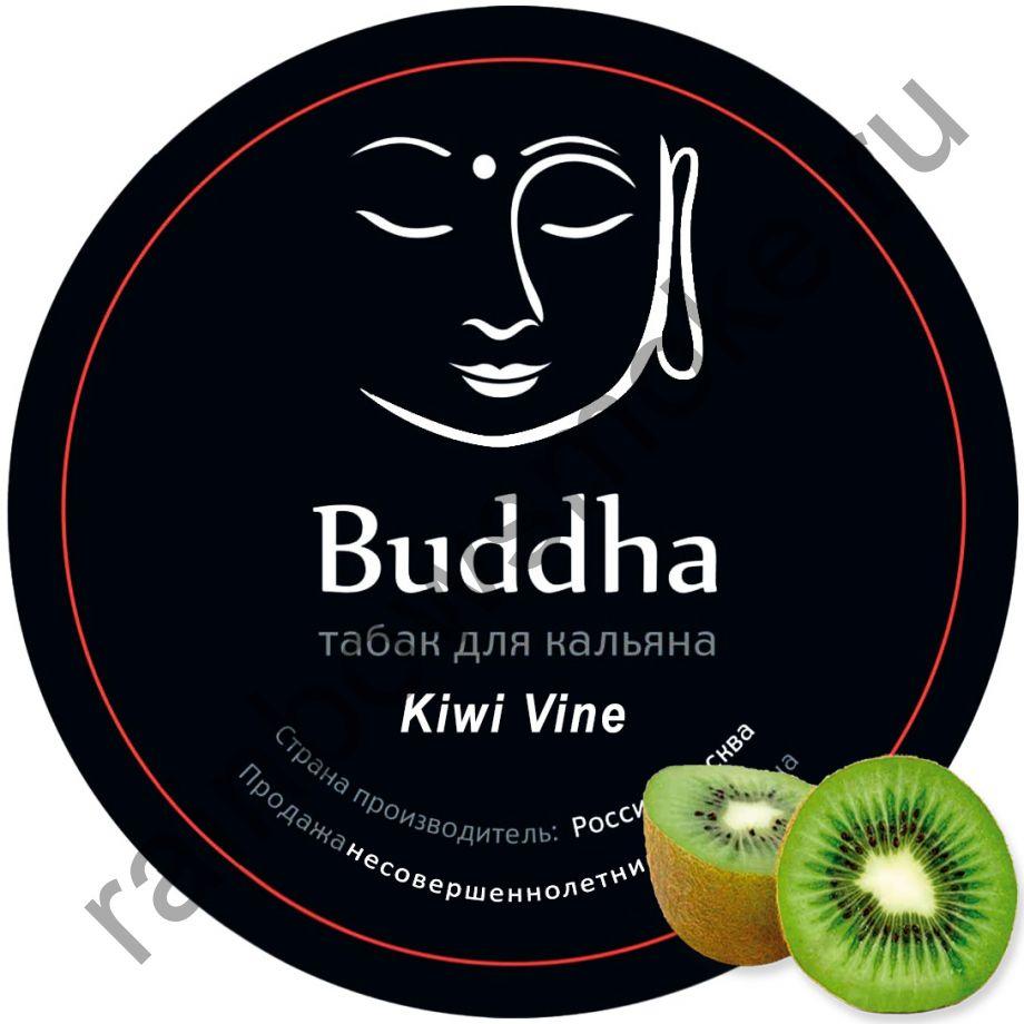 Buddha 100 гр - Kiwi Vine (Киви)