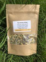 """Травяной чай """"Бузиновая песня"""",30 грамм"""