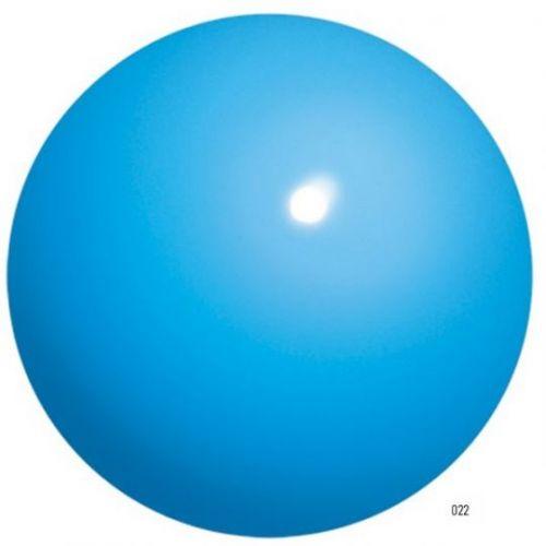 Мяч матовый детский Chacott