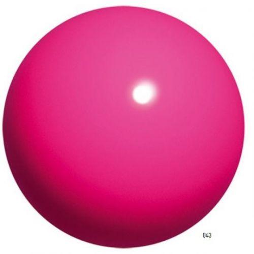 Мяч матовый юниорский Chacott
