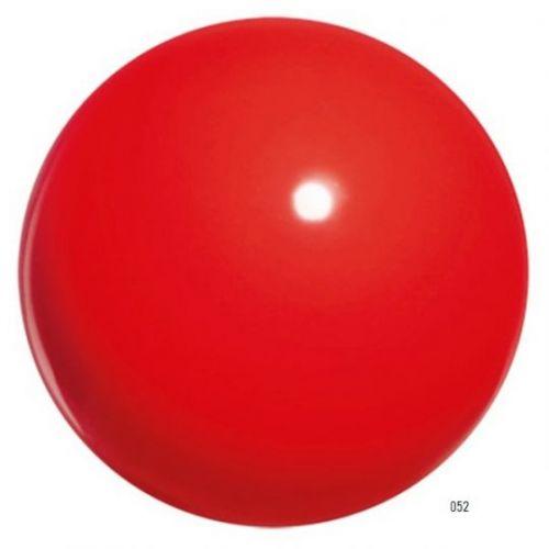 Мяч матовый юниорский 17 см Chacott